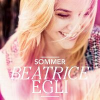 Cover Beatrice Egli - Sommer