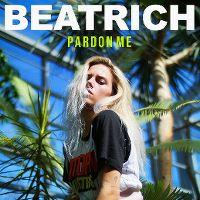Cover Beatrich - Pardon Me