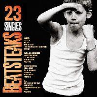 Cover Beatsteaks - 23 Singles