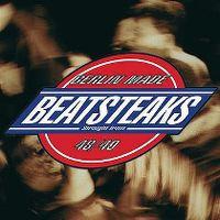 Cover Beatsteaks - 48/49