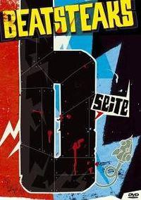 Cover Beatsteaks - B-Seite