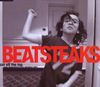 Cover Beatsteaks - Cut Off The Top