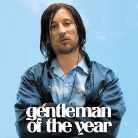 Cover Beatsteaks - Gentleman Of The Year