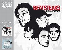 Cover Beatsteaks - Limbo Messiah / Boombox