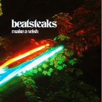 Cover Beatsteaks - Make A Wish