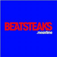 Cover Beatsteaks - Meantime