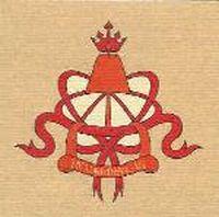 Cover Beatsteaks - Wohnzimmer EP