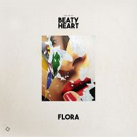 Cover Beaty Heart - Flora