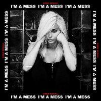 Cover Bebe Rexha - I'm A Mess