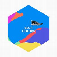 Cover Beck - Colors