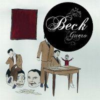 Cover Beck - Guero