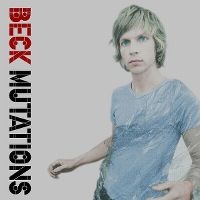 Cover Beck - Mutations