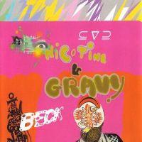 Cover Beck - Nicotine & Gravy