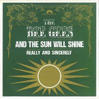 Cover Bee Gees - And The Sun Will Shine