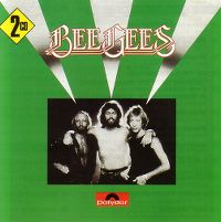 Cover Bee Gees - Bee Gees