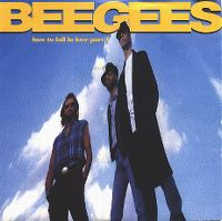 Cover Bee Gees - How To Fall In Love Part 1