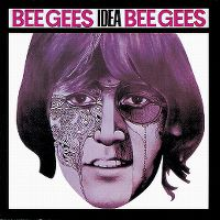 Cover Bee Gees - Idea