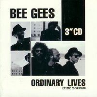 Cover Bee Gees - Ordinary Lives