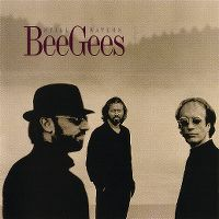 Cover Bee Gees - Still Waters