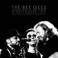 Cover Bee Gees - Storytellers 1996