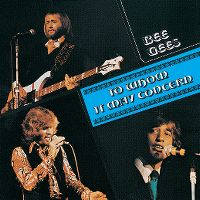 Cover Bee Gees - To Whom It May Concern