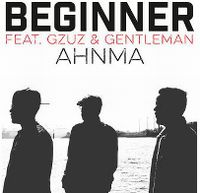 Cover Beginner feat. Gzuz & Gentleman - Ahnma