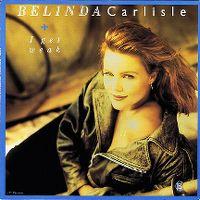 Cover Belinda Carlisle - I Get Weak
