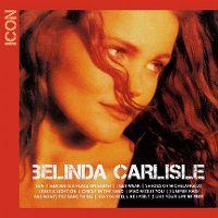 Cover Belinda Carlisle - Icon