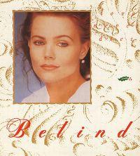 Cover Belinda Carlisle - Love Never Dies...
