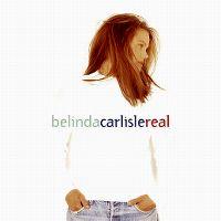 Cover Belinda Carlisle - Real
