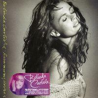 Cover Belinda Carlisle - Runaway Horses