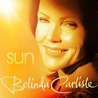 Cover Belinda Carlisle - Sun