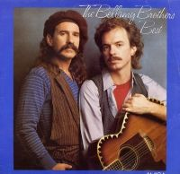 Cover Bellamy Brothers - Best