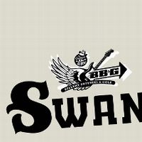 Cover Bellamy Brothers - Swan