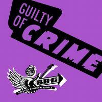 Cover Bellamy Brothers & Gölä - Guilty Of Crime