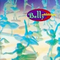 Cover Belly - Star
