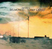 Cover Belmondo / Yusef Lateef - Influence