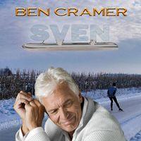 Cover Ben Cramer - Sven