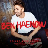 Cover Ben Haenow feat. Kelly Clarkson - Second Hand Heart