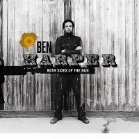Cover Ben Harper - Both Sides Of The Gun