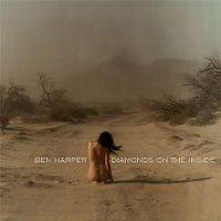 Cover Ben Harper - Diamonds On The Inside