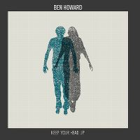Cover Ben Howard - Keep Your Head Up