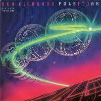 Cover Ben Liebrand - Puls(t)ar