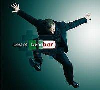 Cover Bénabar - Best Of
