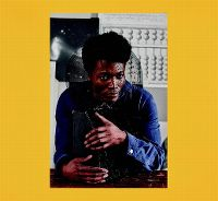 Cover Benjamin Clementine - I Tell A Fly