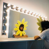 Cover Benny Blanco, Jesse & Swae Lee - Better To Lie