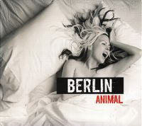 Cover Berlin - Animal