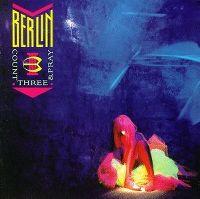 Cover Berlin - Count Three & Pray