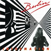 Cover Berlin - Information