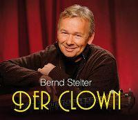 Bernd Stelter Der Clown Hitparadech